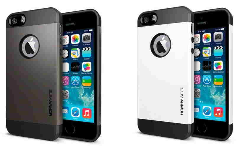 Best iPhone 6 cases – Air Caushion – iPhone 6, 4.7 Case protective slim Armor