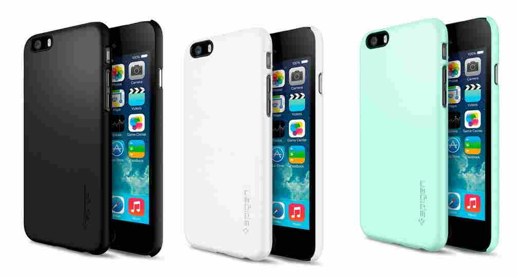 Best iPhone 6 case – Non Slip – iPhone 6, 4.7 Case slim Fit Thin