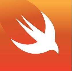 raywenderlich - iOS app programming development