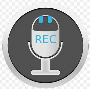 Best vioce recorder apps for iPhone and iPad