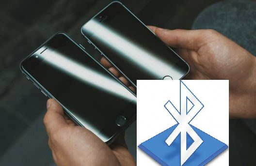 Bluetooth 4.0 in iPhone 6 and iPhone 6 plus