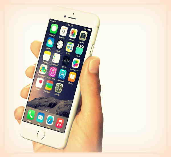 How to Buy iPhone 6 and iPhone 6 plus