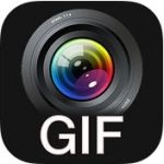 5 Video to GIF converter