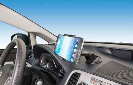 Arkon Windshield best iPhone and iPad car mount