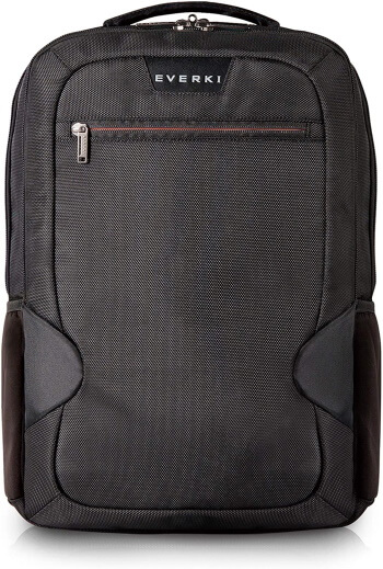 Everki Unique in Other Backpack Bag for MacBook