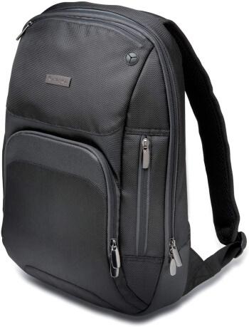 Kensington MacBook Bag