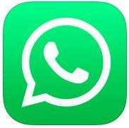3 WhatsApp Video calling app