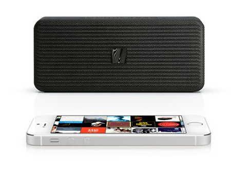 Pocket Sound speaker Deals on Cyber Monday 2014