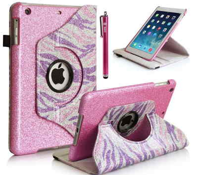Best iPad verity cases day deals for 2014