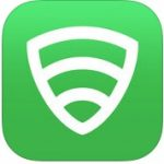 2 Lookout iOS virus Removal app