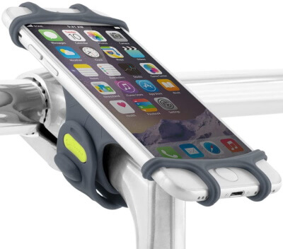 Bone Universal Bike Phone Mount