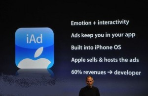 Built and Monetize iOS app to make money online by serve ads on App