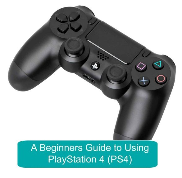 Get all PlayStation updates on iPhone, iPad and iPod touch