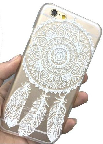 HunDroni iPhone 6 cases in best deals