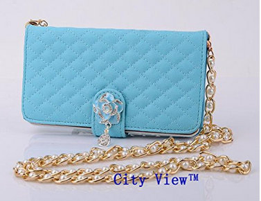 Diamond ring case for iPhone 6
