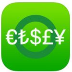 Best currency converter app for iOS 10