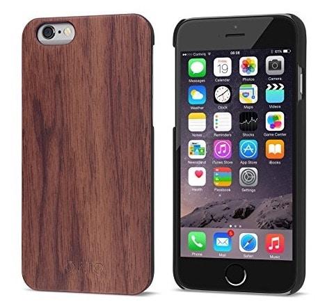 1 IATO iPhone 6 Plus case