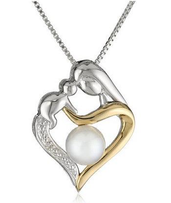 Superb best Valentine's Day Gift for her