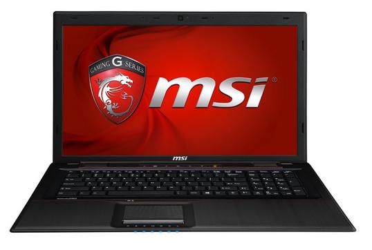 Cheap gaming laptops Deals