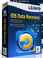Best reviewed WonderShare iPhone data recovery software