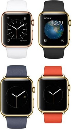 Best buying guide for Apple Watch users
