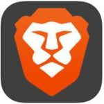 5 Brave Web Browser for iPhone and iPad