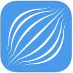 7 VPN Browser for iPhone