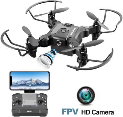 DRONEEYE Drone