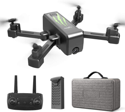 Drone with Camera in Deals Special
