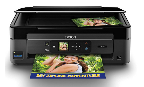 Top best AirPrint Printers for iPhone