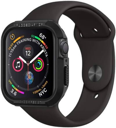Spigen Case for Apple Watch