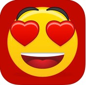 9 Free Emoticons Keyboard Adult Emoji and Flirty Emojis