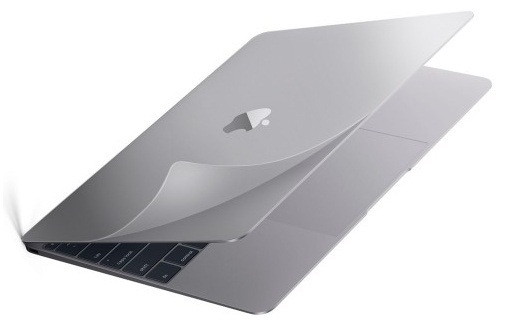 Great look Best Sleeve for MacBook 12 inch with Good fit