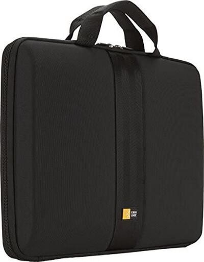 Case Logic 13.3 Inch Laptop Sleeve