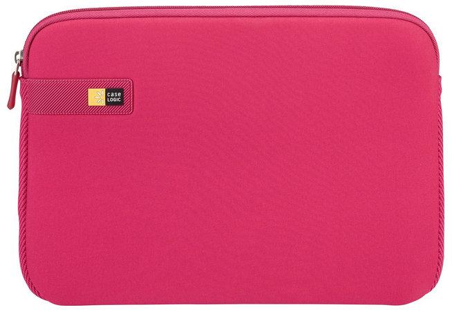Best Sleeve for MacBook 12 inch Retina Display