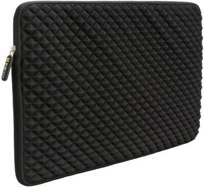Evecase 12 inch MacBook Retina Bag