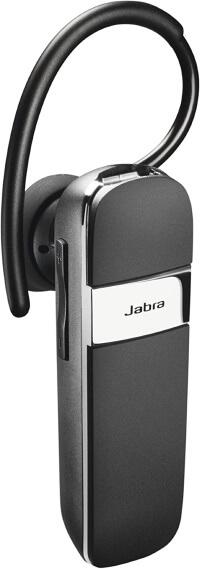 Jabra iPhone Bluetooth Headset