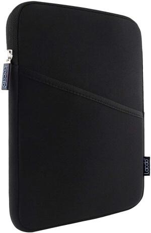 Lacdo Sleeve Case for iPad Mini