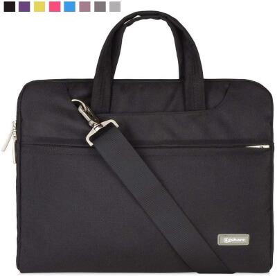 Qishare Best MacBook 12 inch Bag