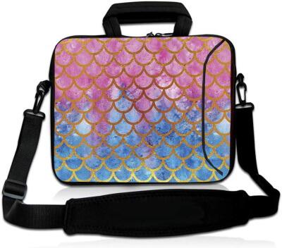 Shoulder Bag for MacBook 12