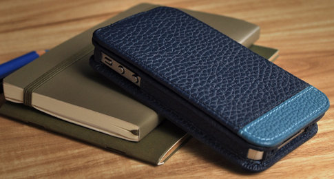 Best iPhone 6 Plus Leather Cases 2015 in deals