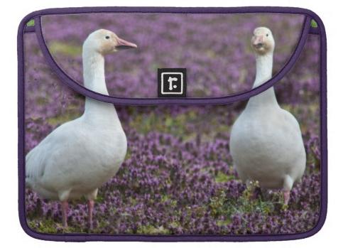 fabric case Best Sleeve for 13 inch MacBook Pro retina Display