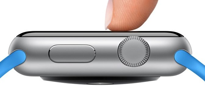 How to tak Backup Apple watch on iPhone or Mac