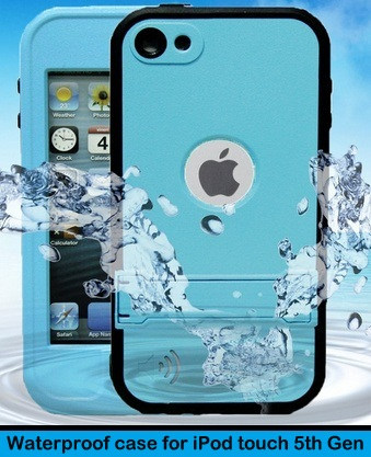 Best iPod touch Cases 5th generation deals