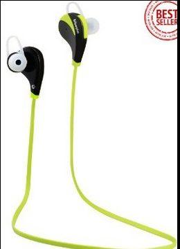 Bluesim Wireless headphone