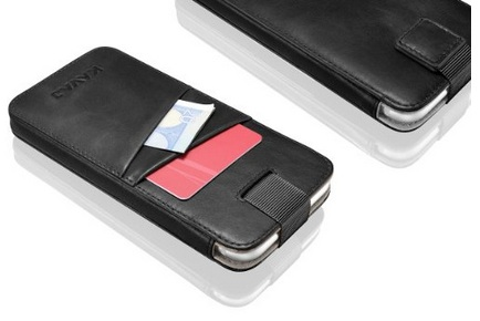 KAVAJ Case for iPhone 6 4.7 inch