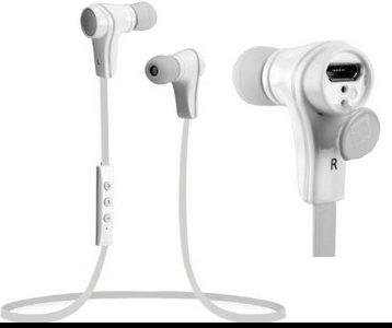 Cellet Wireless Bluetooth headphone