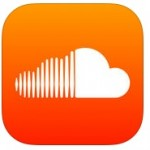 apple watch compatible iOS music apps