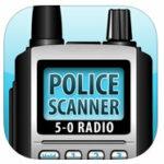 5-0 Radio Police Scanner Free best digital radio scanner apps for iPhone 6