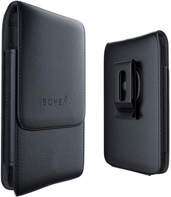 Bomea Best Sleeve Case for iPhone 6